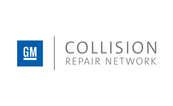 GM | Collision Repair Network