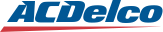 Visit ACDelco for true GM Original Equipment (OEM) Auto Parts for your Chevrolet, Buick, GMC, or Cadillac vehicle