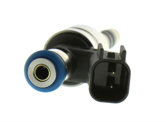 GM Original Equipment & ACDelco Emission Control Parts Product Photo