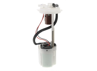 GM Original Equipment & ACDelco Fuel Pumps Product Photo