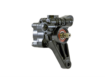 GM Original Equipment Steering & Drive System Parts Product Photo
