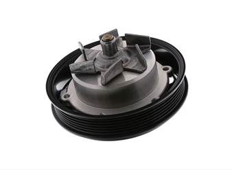 GM Original Equipment & ACDelco Water Pumps Product Photo