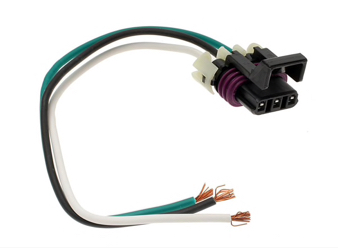 GM Original Equipment & ACDelco Wire & Cable Product Photo