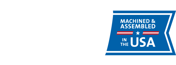 GM Genuine Parts 350 Small-Block Engine Logo