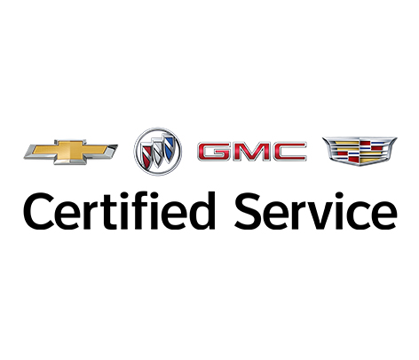 Gm Parts Offers Rebates Deals And Incentives Gm Genuine Parts